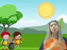 Mirella Vaz Tonon
