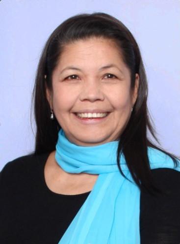 Marie Josette Durup
