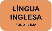 Ling.Inglesa.png