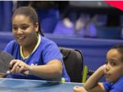 Movimento Paralímpico Fundamentos Básicos do Esporte