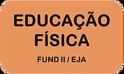 Ed.Fisíca.png