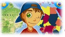 A importância dos Mapas