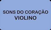 Violino.png