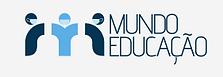Mundo Educação.PNG