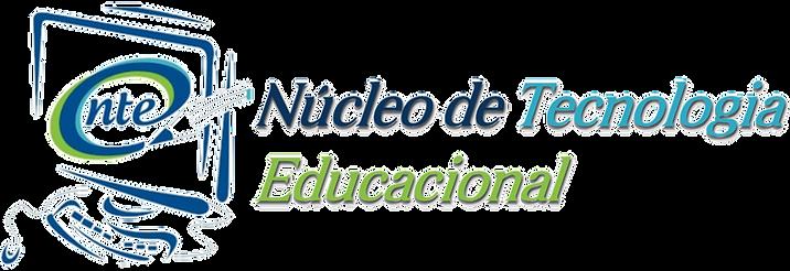 nte_logo.png