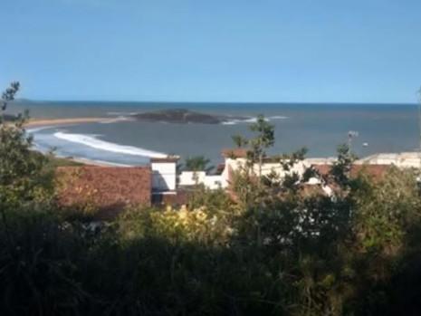 Projeto: Fotografando as belezas de Guarapari