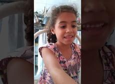 Lívia Amaral Buriti