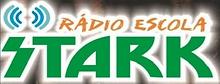 radio escola.PNG
