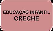 Creche.png