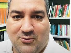 Gustavo Atallah Haun