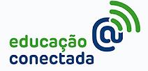 edu_conectada.PNG
