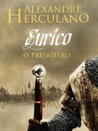 Eurico O Presbítero