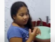 Eloísa Ferreira Passos