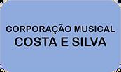 Costa e Silva.png