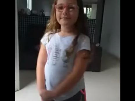 Sara da Almeida