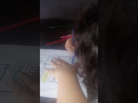 Mariah Elisa de Paiva Xavier
