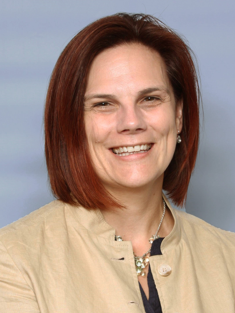 Sheila MacNeil