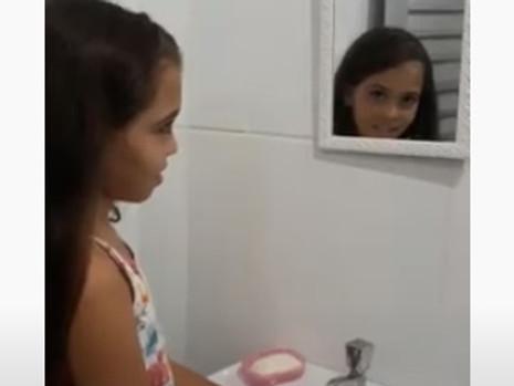 Yasmin Silva Soares Mota