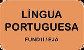 L.Portuguesa.png