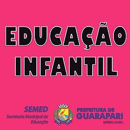 Ed Infantil.jpeg