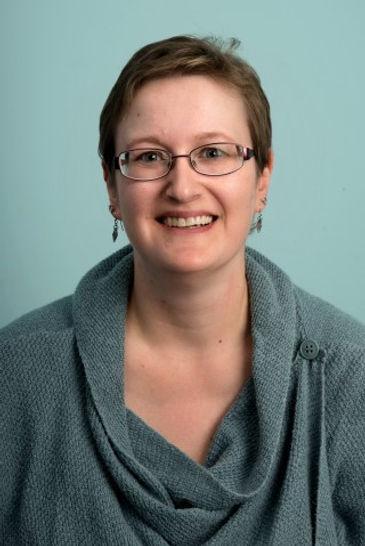 Jennifer Volsky Rushton.jpg