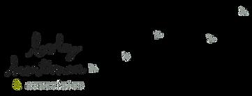 LHA Full Logo_edited.png