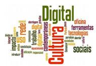 Cultura Digital e Idiomas