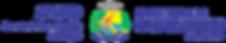 logo_semed_guarapari.png