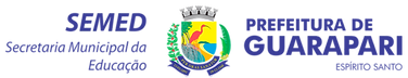logo_semed_guarapari.png