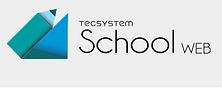 schoolweb.PNG