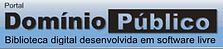 domínio_publico.PNG