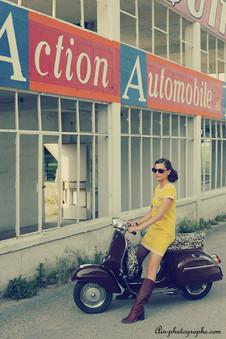 Action auto.jpg