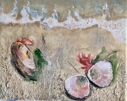 Seashore I