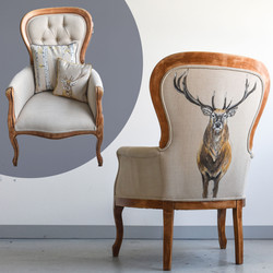 Elmer-Chair-front-back-INSTA