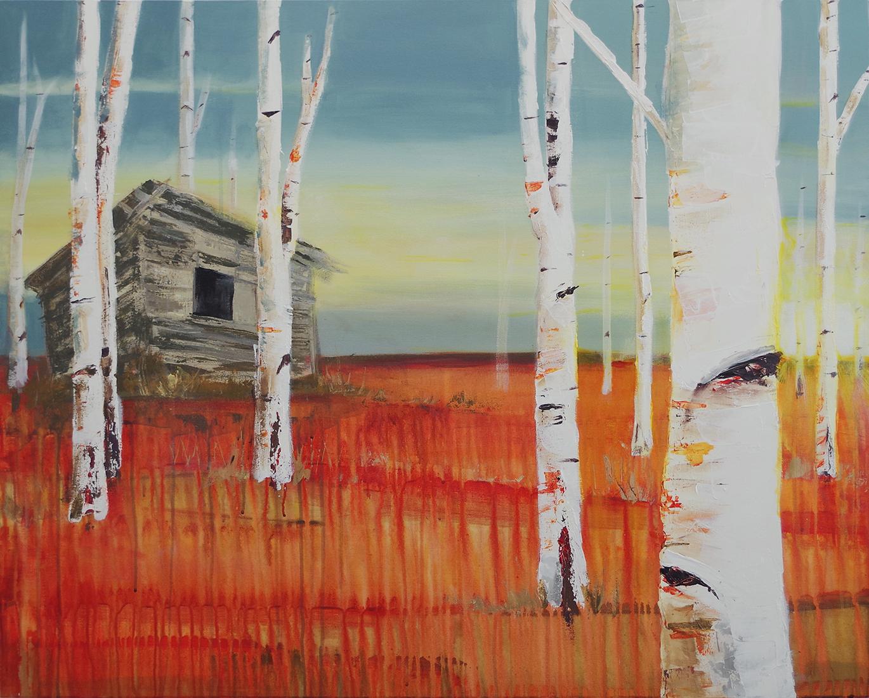 Susan_Bunn_Wilderness-Dream-H80 x W100cm