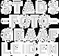 SFL_logo_edited.png