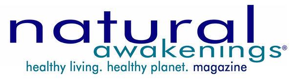 NaturalAwakenings_HighRes_Logo.jpg