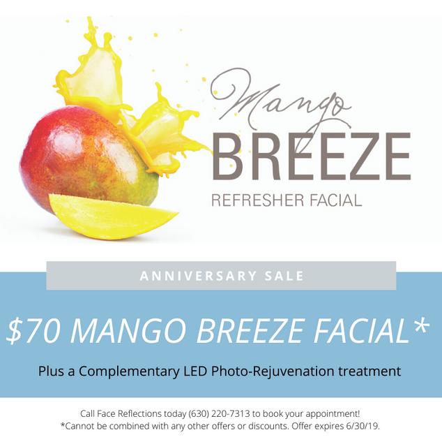 fr.Anniversary Sale.mango2.png