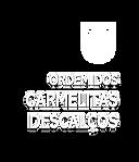 Logo_prov_OrdemPCarmelitas.png