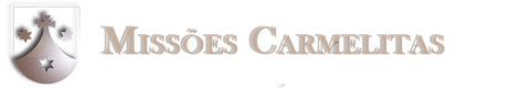 LOGOTIPO_missoes-carm.png