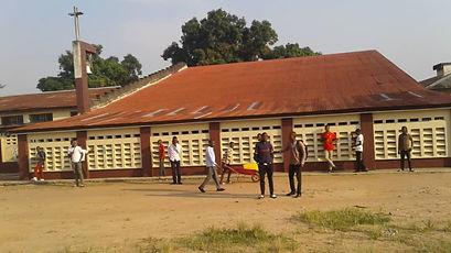 Galeria_Congo5.jpg