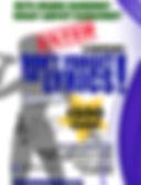DFTL Poster 2019.jpg