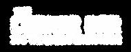 Corner Bar Logo 2019 PNG.png