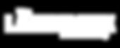 The Landmark Logo White PNG.png