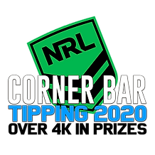 Tipping 2020 Logo.png