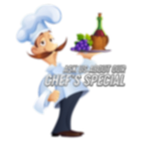 Chefs Special PNG.png