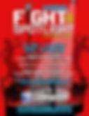 FFTS Nov19 Poster.jpg