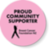 Proud_community_supporter.png