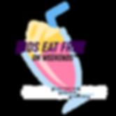 KEF Logo PNG.png