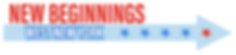 WNY_nb_LOGO_Design_no_name_noaddress.png